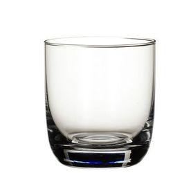 Villeroy & Boch - La Divina Szklanka do whisky