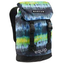 Plecak  youth tinder pack - surf stripe print, marki Burton