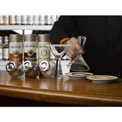 Syrop Amaretto Monin 700ml - produkt z kategorii- Napoje, wody, soki