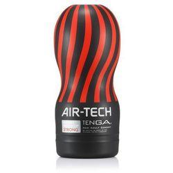 Tenga - Air-Tech Reusable Vacuum Cup (strong) - oferta [959de5029152874a]