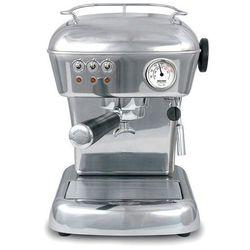 Dream marki Ascaso z kategorii: ekspresy do kawy