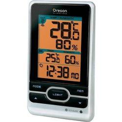 Stacja Pogody Oregon RMR203HG