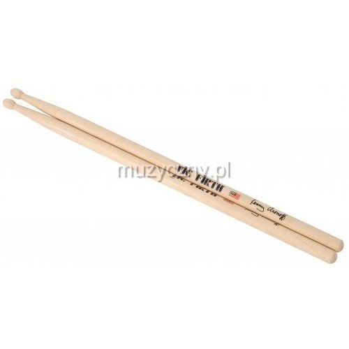 Vic Firth PP Kenny Aronoff Signature pałki perkusyjne (instrument muzyczny)