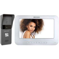 Ds-kis203 wideodomofon marki Hikvision