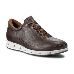 BUTY COOL z kategorii Pozostałe obuwie męskie