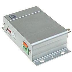 Transformator video aktywny atr-1 odbiornik wyprodukowany przez Import