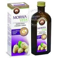 Morwa Vita płyn - 250 ml (5907604342039)