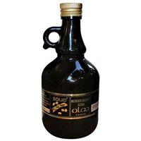 Olej sojowy 500ml wyprodukowany przez 1