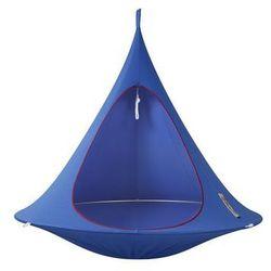 Namiot wiszący, Sky Blue Jednoosobowy Bebo