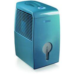 Olimpia Splendid AquaDry 28 - produkt w magazynie - szybka wysyłka! (osuszacz powietrza)
