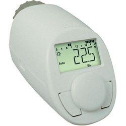 Głowica termostatyczna programowalna / Termostat grzejnikowy eQ-3 model N, 5 do 29.5 °C - sprawdź w wybrany