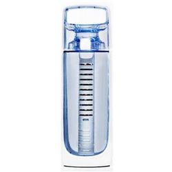 I-Water 600 JONIZATOR WODY GENERATOR AKTYWNEGO WODORU