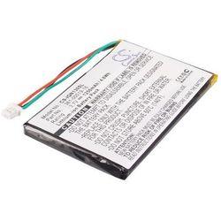 Garmin Nuvi 1300 / 361-00019-16 1250mAh 4.63Wh Li-Polymer 3.7V (Cameron Sino) - sprawdź w wybranym sklepie