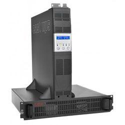 Zasilacz awaryjny UPS AT-UPS3000RT RACK z kategorii Zasilacze UPS