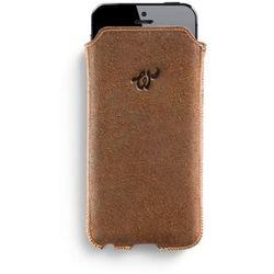 Iphone cover wyprodukowany przez Woolet