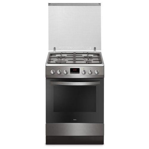 620GE3.43ZPTAKDPNAQXX kuchnia producenta Amica