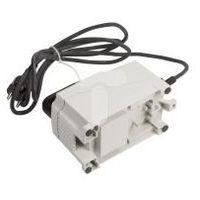 Breve Transformator 1-fazowy przenośny pfs 100va 230/24v /w obudowie ip44/ 16124-9991  (5907812713454)
