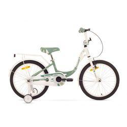 Arkus & Romet Diana 20 - produkt z kat. rowery dla dzieci
