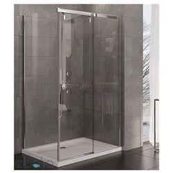 New Trendy Porta 100 x 80 (EXK-1046)