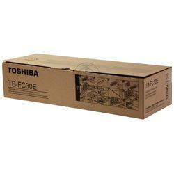 Toshiba pojemnik na zużyty toner TB-FC30E, TBFC30E, 6AG00004479 - sprawdź w wybranym sklepie