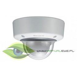 Kamera  snc-vm631 wyprodukowany przez Sony