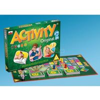 activity original marki Piatnik