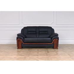Sofa 2-osobowa PALLADIO