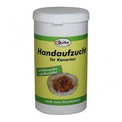 QUIKO - Hand Rearing Food 750 g - produkt z kategorii- pokarmy dla ptaków