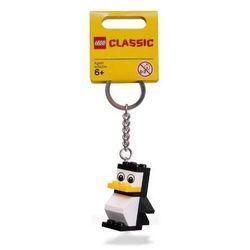 LEGO Pingwin Brelok (0673419201544)
