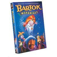 Bartok (5903570114649)