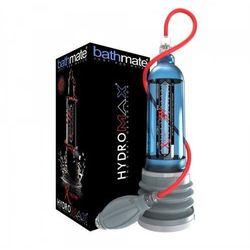 Bathmate - Xtreme X50 Blue z kategorii Powiększanie penisa