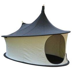Namiot wiszący, Moon Songo Kamelo