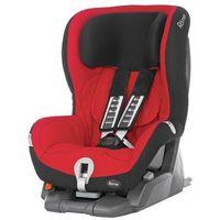ROMER Safefix Plus TT 9-18kg LISA (4000984088885)