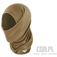 Chusta Condor Multi Wrap Coyote Brown 212-498, CO212-003