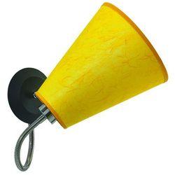 Lampex Kinkiet flexi 336/k - - sprawdź kupon rabatowy w koszyku
