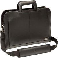 executive leather case 460-bbmz, torba na notebooka 13 - skóra marki Dell