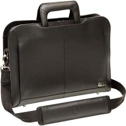 executive leather case 460-bbmz, notebook 13