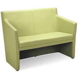 Sofa Club Duo SQ - oferta [05c52c7627c10468]