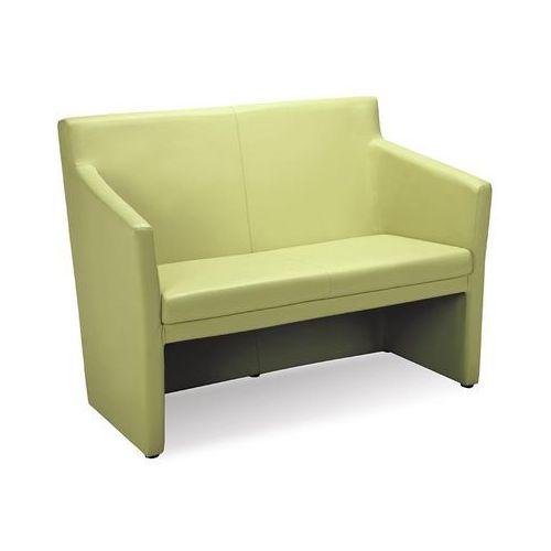 Sofa Club Duo SQ - oferta [05c52c7627c10468]