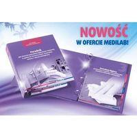 poradnik jak stworzyć procedurę higieniczno-sanitarną w gabinecie kosmetycznym marki Medilab