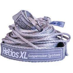 Eno Pas mocujący hamak helios xl suspension system grey