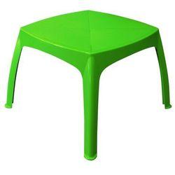 Stolik dziecięcy Moghli zielony