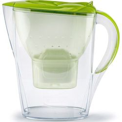 Dzbanek filtrujący BRITA Marella Zielony