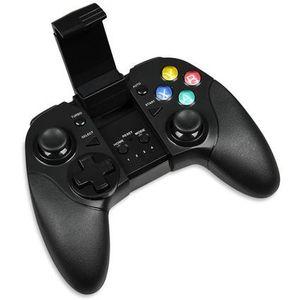 Ibox Gamepad gp1 bluetooth (imgp1) darmowy odbiór w 20 miastach!