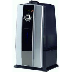 BONECO U7142 - Nawilżacz ultradźwiękowy. Sklep Partnerski.Tel: 22 8461107.NATYCHMIASTOWA WYSYŁKA - sprawdź w wybranym sklepie