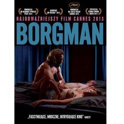 Borgman (DVD) - Alex van Warmerdam, kup u jednego z partnerów