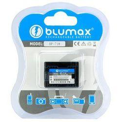 Blumax BP-709 (5055660909571)