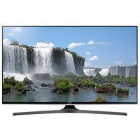 TV LED Samsung UE40J6240