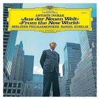 Dvorak: Symphony No. 9 (Berliner Philharmoniker) (Winyl) - Berliner Philharmoniker