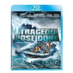 Film IMPERIAL CINEPIX Tragedia Posejdona The Poseidon Adventure - sprawdź w wybranym sklepie
